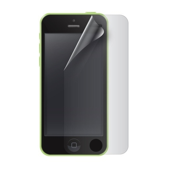 MYCANDY ANTIGLARE SCREEN PROTECTOR COMPATIBLE WITH IPHONE 5C
