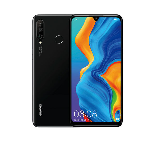 Huawei Mobile Price In Dubai