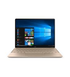 HUAWEI MATEBOOK X,  gold, intel i7