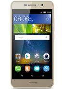 HUAWEI Y6 PRO DUAL SIM 4G LTE,  gold, 16gb