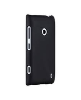 CASEMATE BLACKBERRY Q10 BARELY THERE,  black