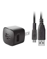 BLACKBERRY COBRA WALL CHARGER