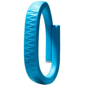 JAWBONE UP MEDIUM,  blue