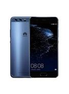 HUAWEI P10 4G LTE DUAL SIM,  blue, 64gb