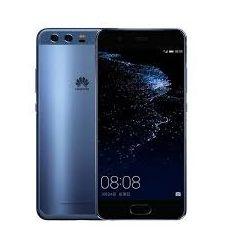 هواوي P10 بلس 4G LTE,  أزرق, 128GB