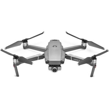 DJI DRONE MAVIC 2 ZOOM