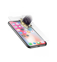 CELLULARLINE IPHONE X TG TETRA FORCE ULTRA PROTECTIVE