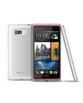HTC DESIRE 600 DUAL SIM 3G,  white