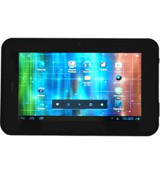 PRESTIGIO PMP7170B3G MULTIPAD 7.0 PRIME 3G,  black