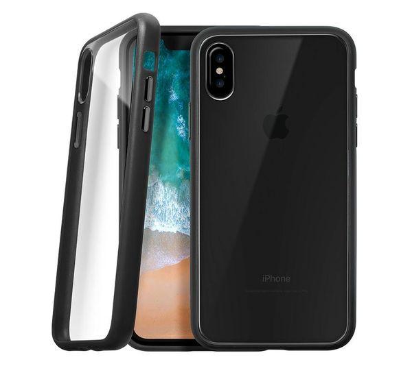 iPhone X - Apple iPhone X Price in Dubai - Axiom Telecom UAE