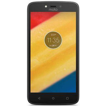 MOTOROLA C 16GB 4G DUAL SIM,  gold