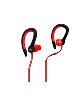 SBS IN EAR STEREO HEADSET