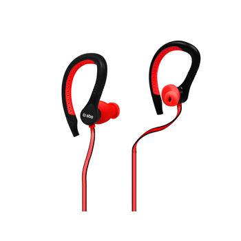 SBS IN EAR STEREO HEADSET