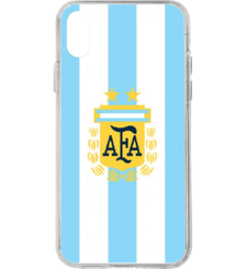 FIFA WORLD CUP CASES FOR IPHONE X,  argentina