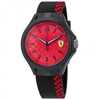 FERRARI WATCH 830325