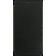 Buy SAMSUNG GALAXY A310FD 4G LTE DUAL SIM - Axiom Telecom UAE