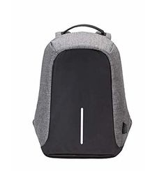 MAX & MAX BACKPACK - NOT FOR SALE
