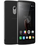 LENOVO A7010 DUAL SIM 4G LTE,  black, 32gb