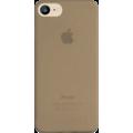 MYCANDY IPHONE 7 / IPHONE 8 BACK CASE LIPSTICK FUME