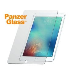 PANZER GLASS APPLE IPAD PRO TEMPERED GLASS 10.5 INCH
