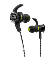 MONSTER BLUETOOTH HEADSET VICTORY,  black