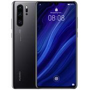 HUAWEI P30 PRO 256GB 4G DUAL SIM,  black