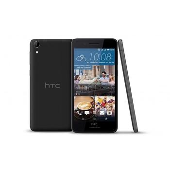 HTC DESIRE 728G DUAL SIM 3G,  grey