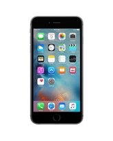 APPLE IPHONE 6S PLUS 4G LTE,  grey, 16gb