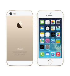 APPLE IPHONE 5S 4G LTE,  grey, 16gb