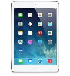 APPLE IPAD MINI 2 32GB WIFI,  silver