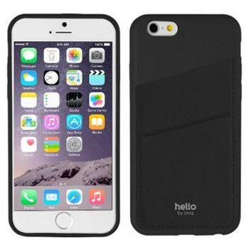 UNIQ IPHONE 6S BACK CASE HELIO