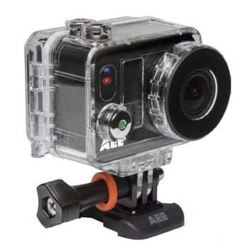 AEE S60 Action Camera 40m Waterproof
