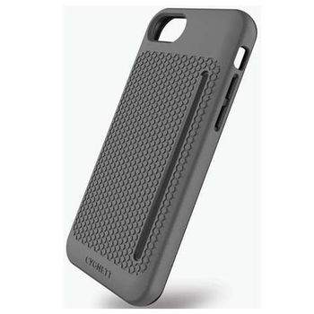 CYGNETT WORKMATE PRO CASE FOR IPHONE 7,  grey