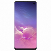 SAMSUNG GALAXY S10 128GB DUAL SIM,  black