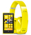 NOKIA PURITY BLUETOOTH HEADSET By MONSTER,  yellow