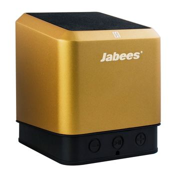 JABEES BLUETOOTH SPEAKER TWS 21009