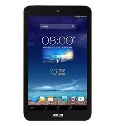 ASUS TAB ME18IC,  black