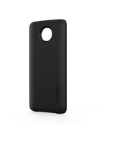 MOTOROLA MOD BATTERY PACK
