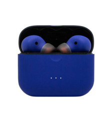 SWITCH ANKER SOUNDCORE LIBERTY AIR 2 TRUE WIRELESS EARBUDS,  cobalt, matte