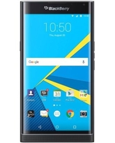 BLACKBERRY PRIV 4G LTE, 32gb