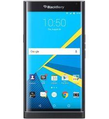 بلاك بيري بريف 4G LTE, 32GB