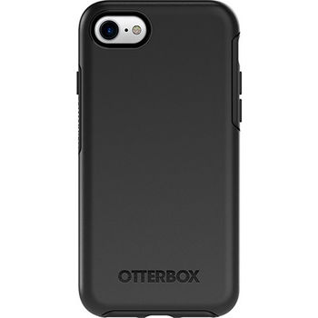 OTTERBOX SYMMETRY FOR IPHONE 7 / IPHONE 8