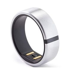 MOTIV RING,  silver, 7