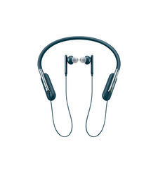 SAMSUNG BLUETOOTH STEREO HEADSET U FLEX,  blue