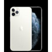 APPLE IPHONE 11 PRO,  silver, 256gb
