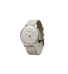 WITHINGS SMARTWATCH ACTIVITÉ POP,  sand