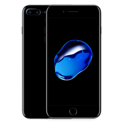 APPLE IPHONE 7 PLUS 4G LTE, gold, 32gb