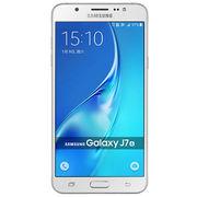 Online Mobile Shopping - Axiom Telecom UAE