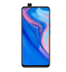 HUAWEI Y9 PRIME 2019 4G DUAL SIM,  midnight black, 128gb