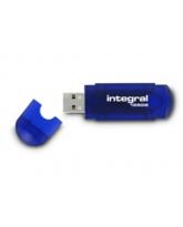 INTEGRAL ITGEVO8GB 8GB EVO USB FLASH USB DRIVE
